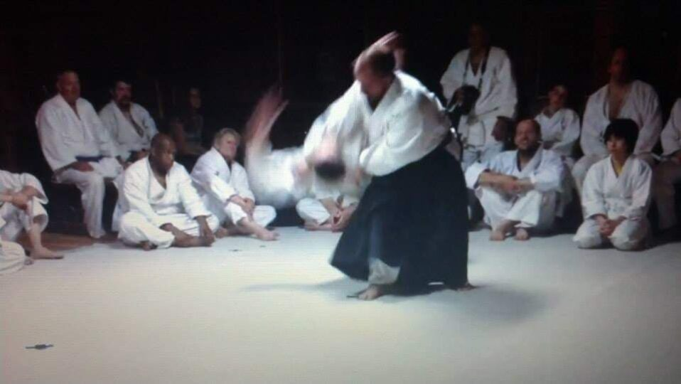 self defense classes raleigh